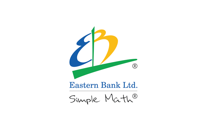 Eastern Bank joins FCI as a member
