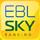 ebl-skybnaking